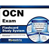 Ocn exam secrets study guide ocn test review for the oncc ocn exam flashcard study system ocn test practice questions review for the oncc oncology malvernweather Images