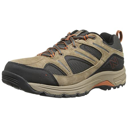 New Balance Men's MW759 Walking Shoe