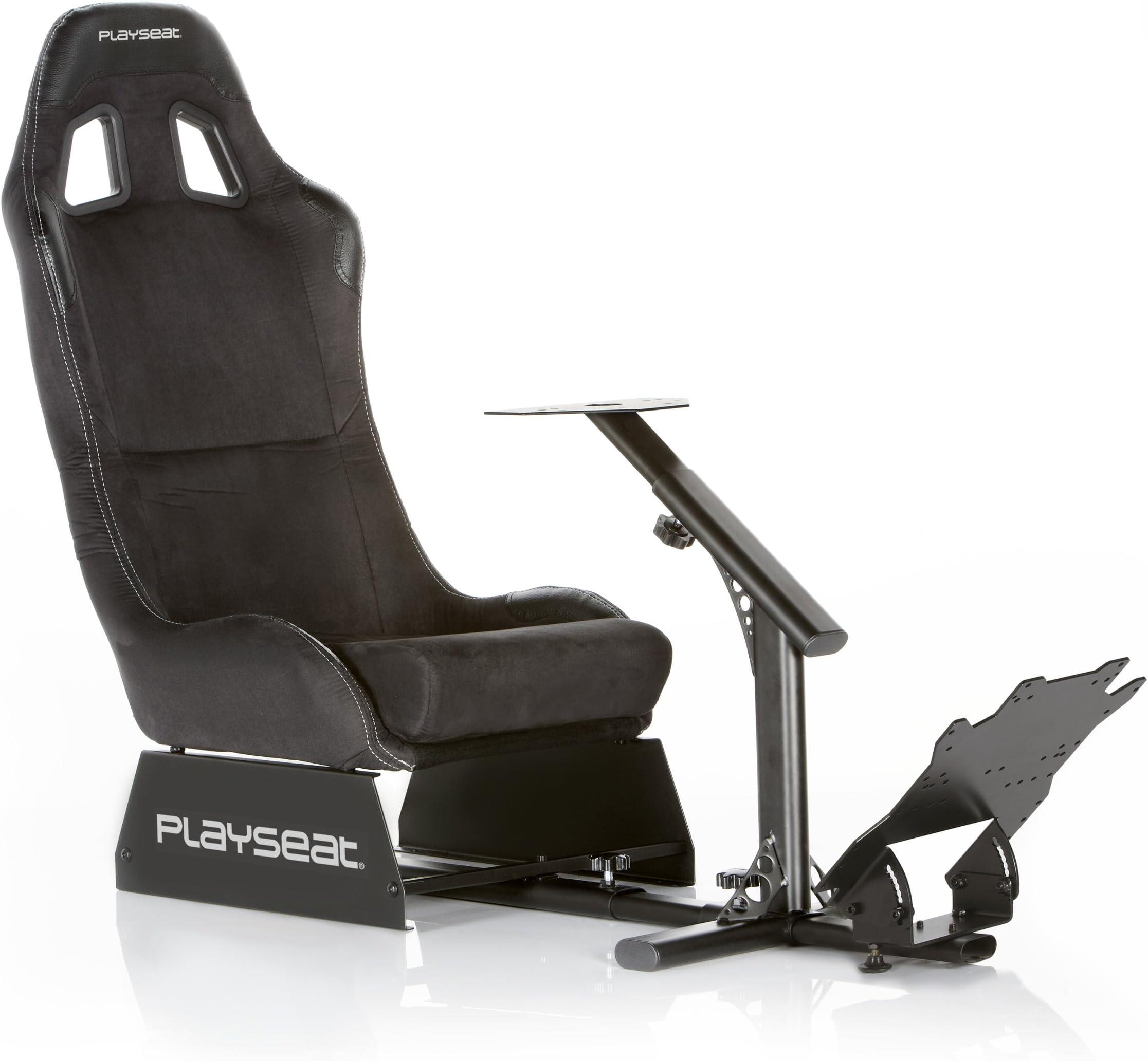 PlaySeat Gaming Seat