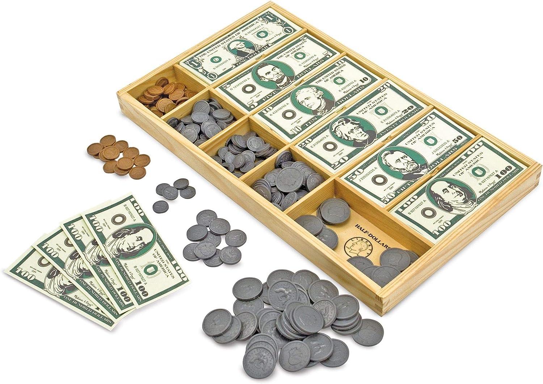 1223080439 Melissa & Doug Play Money Set 81nHF2rRegL