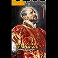 SAN IGNACIO DE LOYOLA: El fundador de los jesuitas (Vida de Santos nº 9)