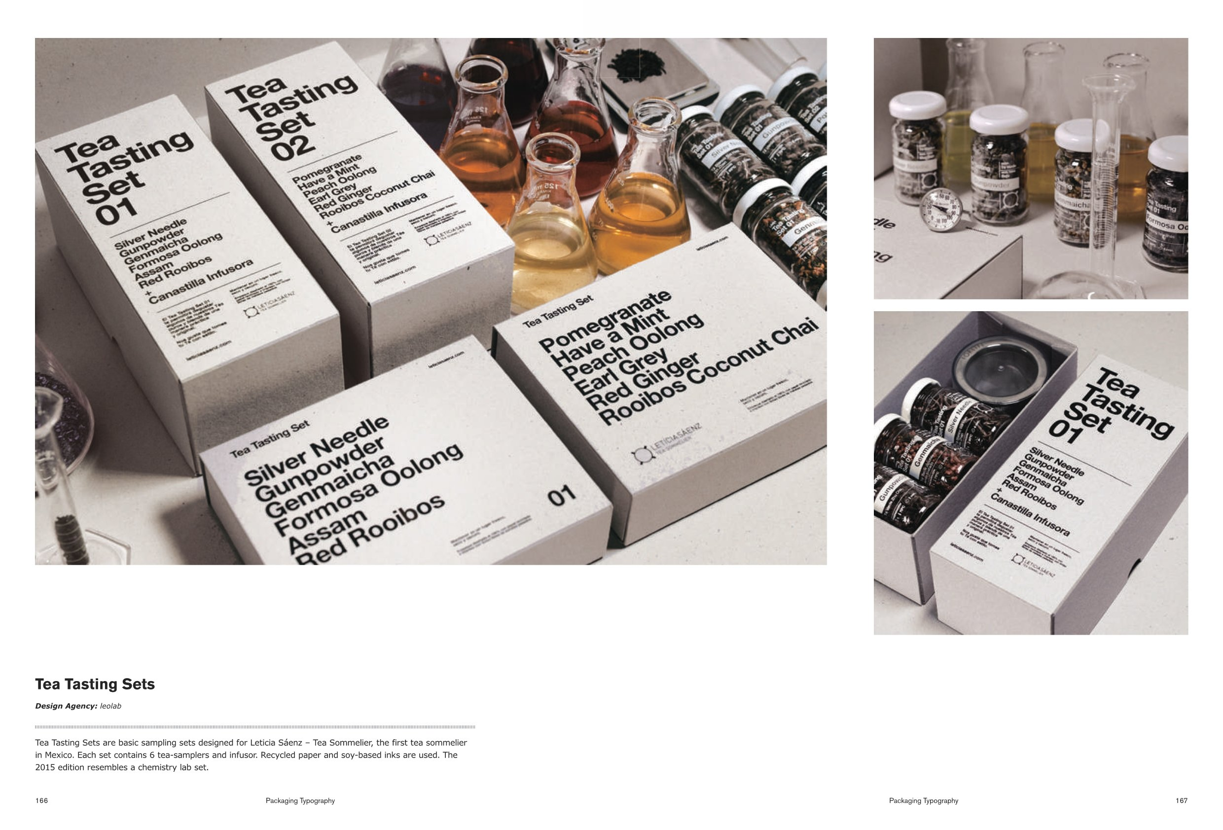 Typography. Exploring the Limits Graphic Design Elemens Graphic ...
