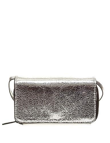b5790e19c1 Amazon.com  Kendall + Kylie Women s Chrissy Crossbody Bag  Shoes