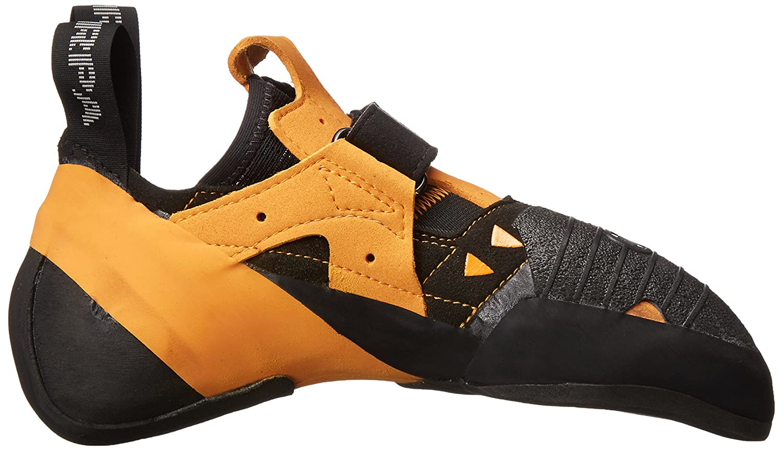Scarpa Mens Instinct VS Climbing Shoe