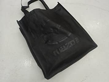 Amazon.com: New OEM Mazda Reusable bolsa Bag: Automotive