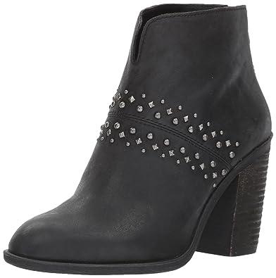 Women's LK-Sancha Ankle Boot