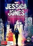 Jessica Jones: Season 1 (DVD)