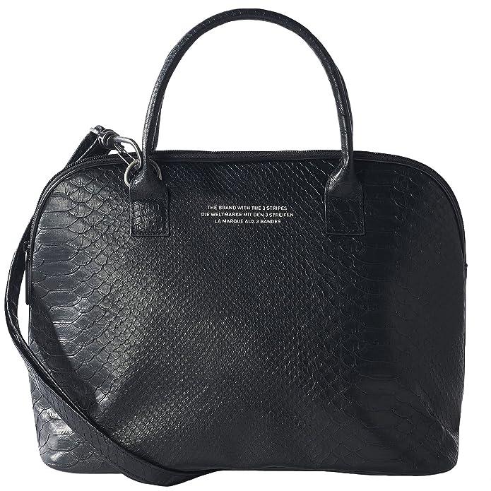 adidas Originals Womens Giza Bowling Bag  Amazon.co.uk  Shoes   Bags cf4402208cd2e