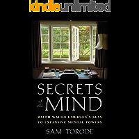 Secrets of the Mind: Ralph Waldo Emerson's Keys to Expansive Mental Powers