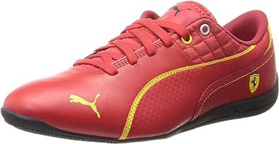 Drift Cat 6 Ferrari Fashion Sneaker