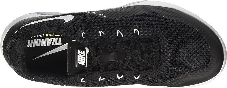 2c3a87666b95 Metcon Repper Dsx Mens Cross Training Shoes. Nike Men s Metcon Repper DSX  ...