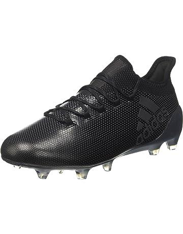 eed8117225c Amazon.es  Fútbol - Aire libre y deporte  Zapatos y complementos