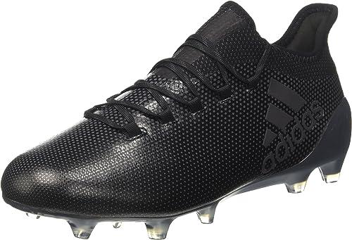 chaussure adidas de foot