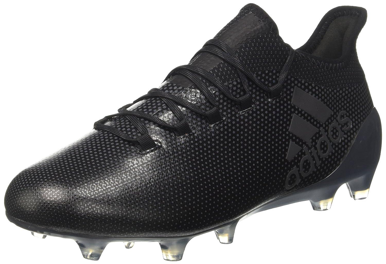 adidas(アディダス) エックス 17.1 FG/AG (CP9162) 26.0 B078MP8SWQ