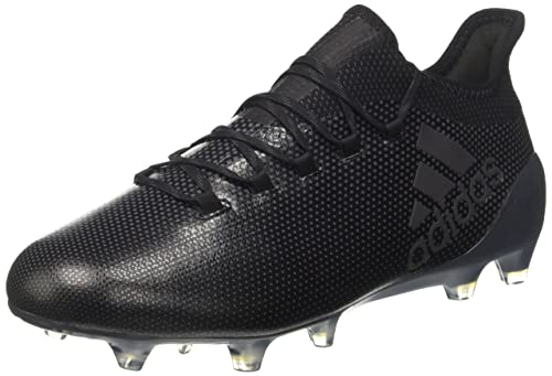 adidas Men s X 17.1 Fg Footbal Shoes  Amazon.co.uk  Shoes   Bags 7adcb603af9