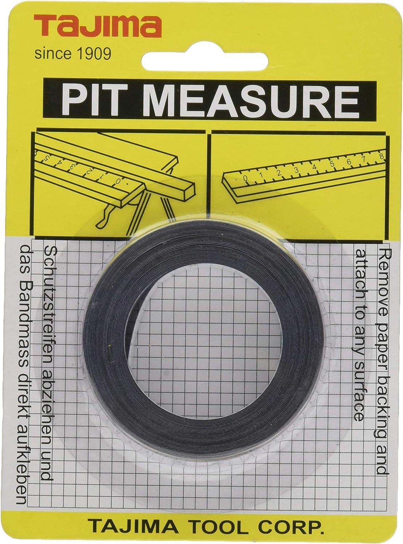 sourcing map 20 Pcs PVC Wasserleitungs Rohrschellenklemmen Armaturen 25mm Innendurchmesser de