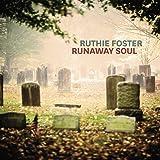 Runaway Soul (Reissue)