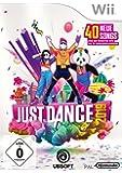 Just Dance 2019 - Versione Tedesca
