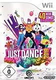Just Dance 2019 - [Nintendo Wii]