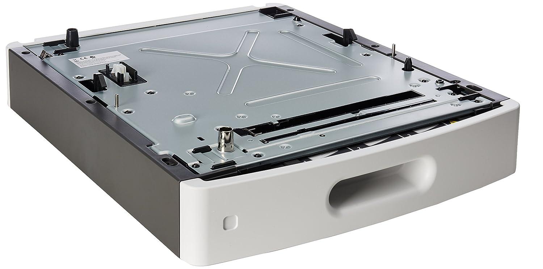 LEXMARK Papierzufuehrung 250Blatt MS81x/ MX71x Serie