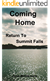 Coming Home (Return to Summit Falls Book 3)