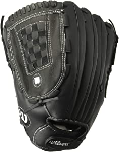 Wilson A360 Slowpitch Glove