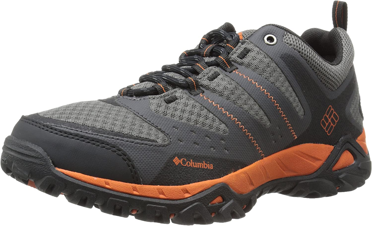 Columbia Men s Peakfreak Xcel Trail Running Shoe