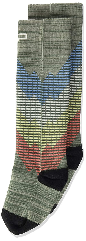 CMP Socken Calcetines Beb/é-Ni/ños