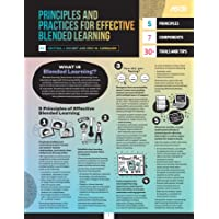 Principles and Practices for Effective Blended Learning: Quick Reference Guide