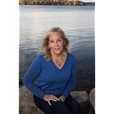 Sally Cole-Misch