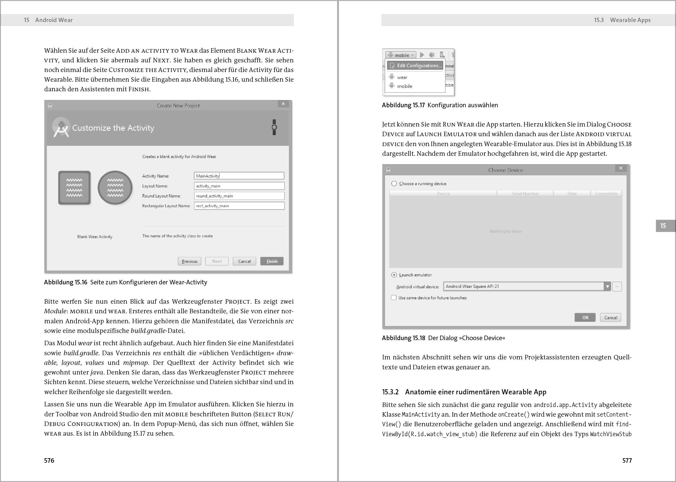 Schön Anatomie Apps Android Ideen - Anatomie Ideen - finotti.info