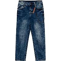GULLIVER Pantalones Vaqueros para Niño Jeans