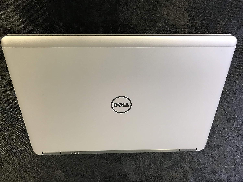 "Dell Latitude E7440 14"" LED Ultrabook Intel Core i7 i7-4600U 8GB RAM 256GB SSD"