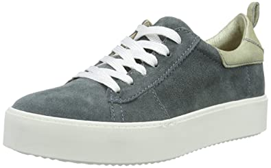 Womens 894103-0301 Trainers Mjus