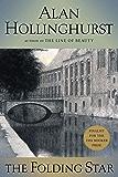 The Folding Star: A Novel