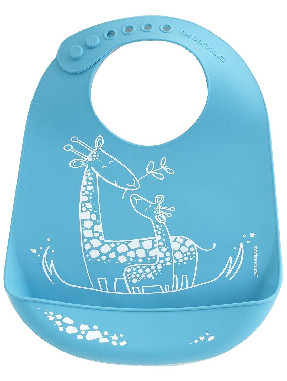 Giraffe Giggles
