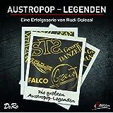 Die Größten Austropop-Legenden