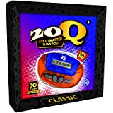 TCG Toys 20Q Classic Blue/Orange