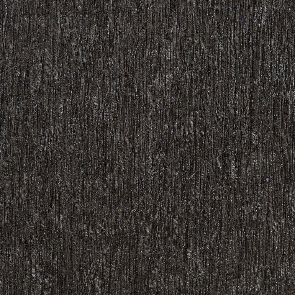 ルノン 壁紙42m シック 石目調 グレー クラフトライン、グッドデザイン商品 RH-9520 B01HU2YW22 42m|グレー