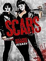 Scars [OV]