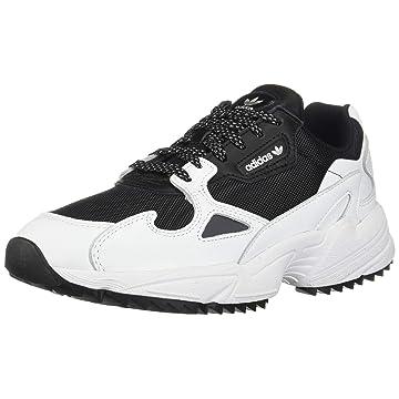 adidas retro sneakers womens