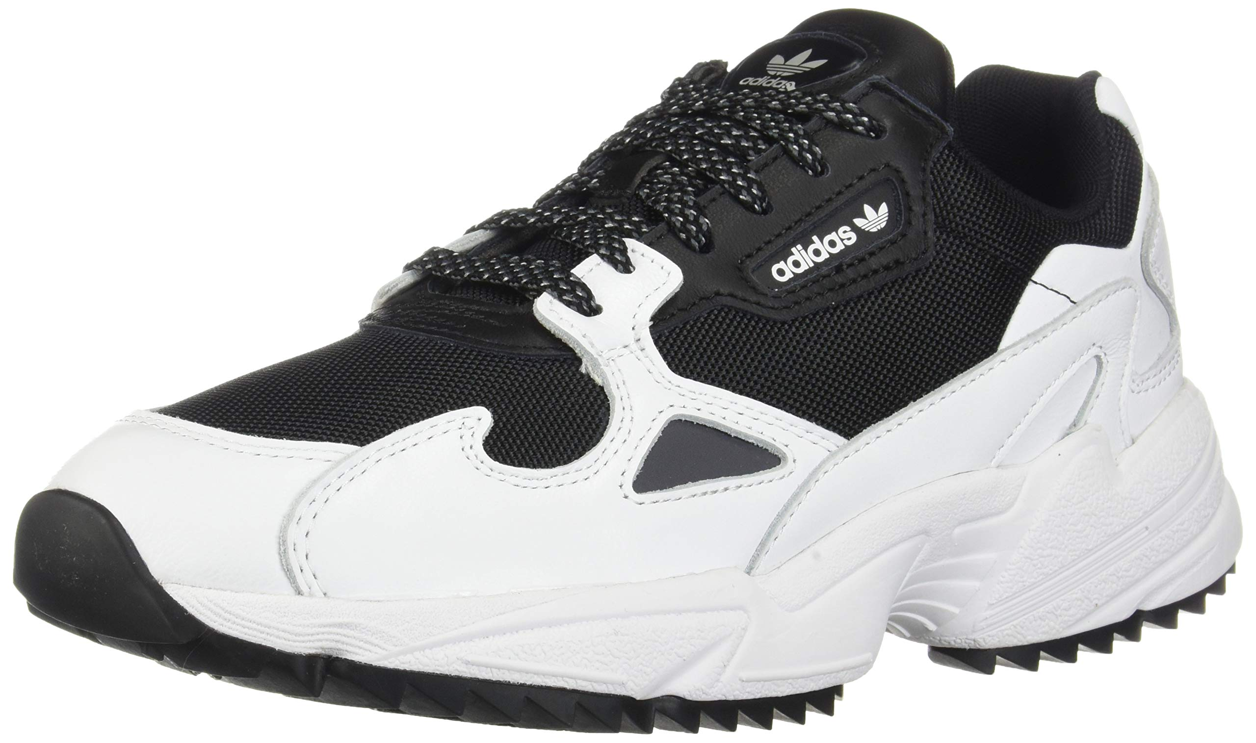 adidas Originals Women's Falcon Trail Running Shoe