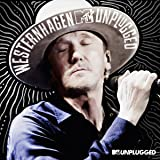 MTV Unplugged (4 LP) [Vinyl LP]