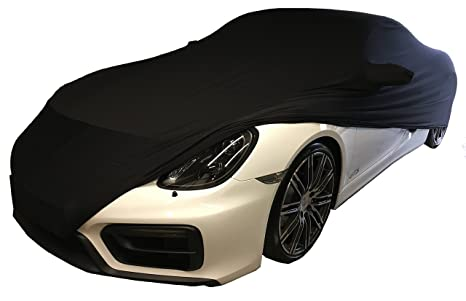 Super de Soft Indoor Car Auto Carcasa para Porsche 911/991/997 carrera/