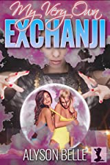 My Very Own Exchanji: An Interactive Gender Transformation Romance Kindle Edition