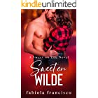 Sweet on Wilde: A Small Town Romance (Sweet on You Book 1)