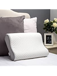 Shop Amazon Com Bed Pillows Amp Positioners
