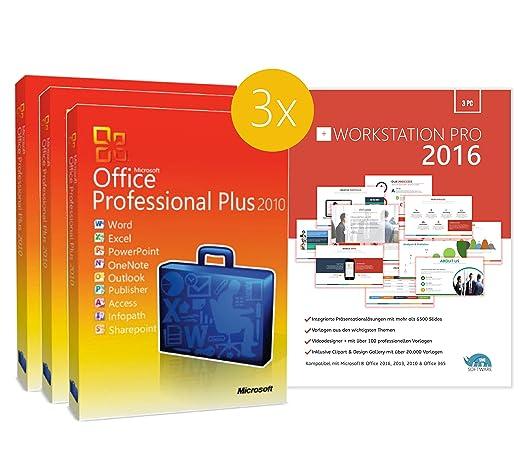 microsoft office 2010 professional plus iso