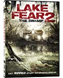 Lake Fear 2: The Swamp