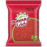 Bayara  Sumac Lebanon - 200 gm
